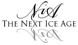 The Next Ice Age Logo