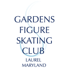 Gardens Figure Skating Club