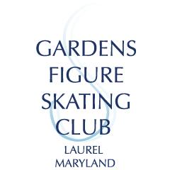 Gardens Figure Skating Club